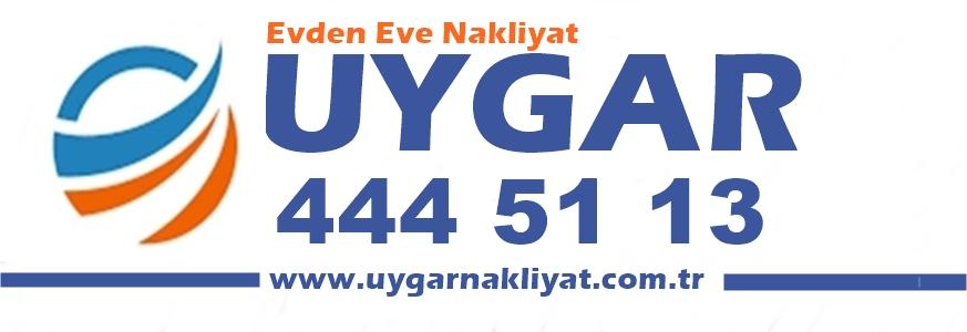 KURTKÖY Evden Eve Nakliyat 444 51 13 KURTKÖY İstanbul Nakliyat - Kurtköy Evden Eve Nakliyat